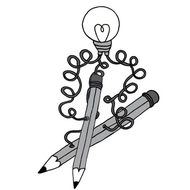 Generate your Thesis Statement Thesis Statement Generator