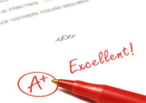 Common Challenges in Writing a Research Paper