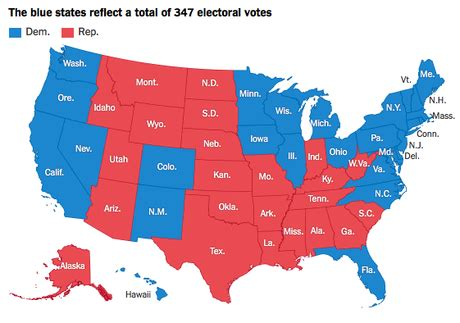Keep the Electoral College - Foundation for Economic Education