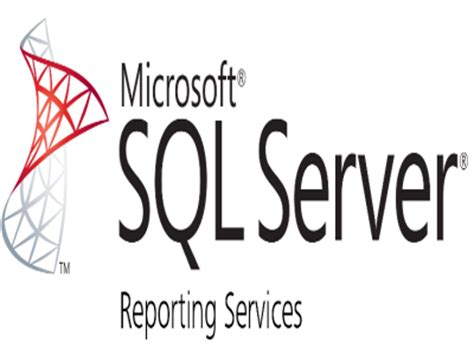 Writing sql in crystal reports