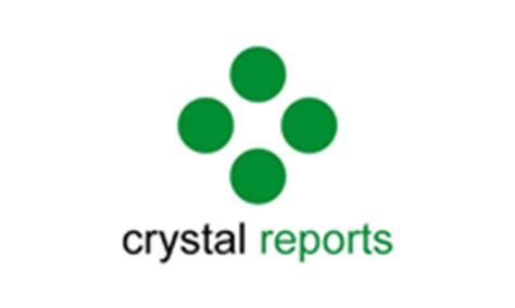 Crystal Reports: Using SQL Expression Fields Cogniza